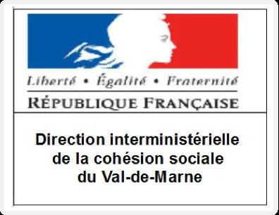 federation des centres sociaux de france