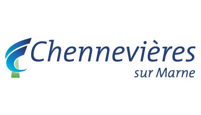 point de rencontre gay à Champigny-sur-Marne